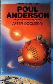 doomsday1.#