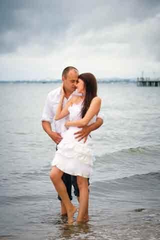 Femme de Estonie mariage. Rencontres avec femme dans estonie et mariage.