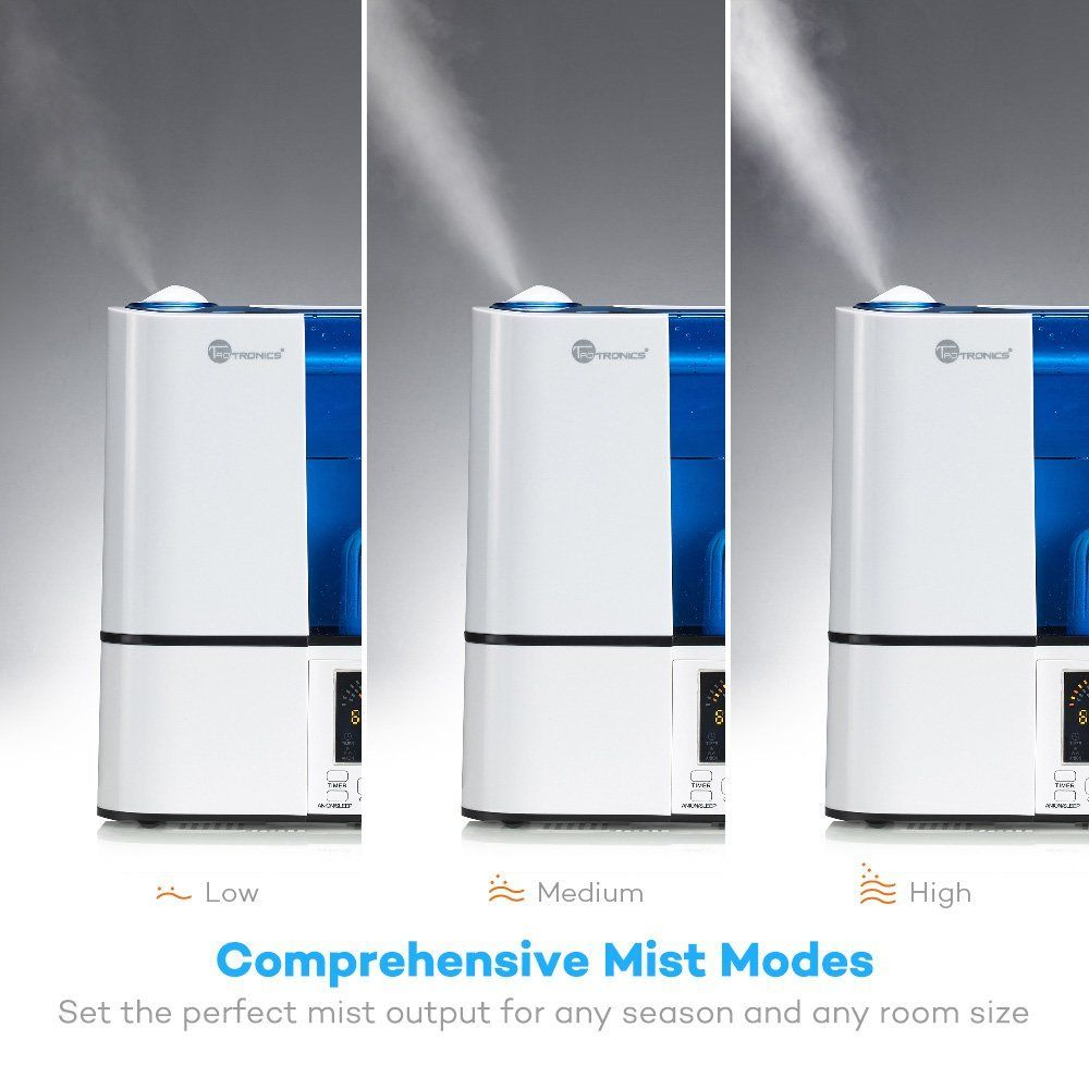 What is the Best Humidifier to Buy </div>