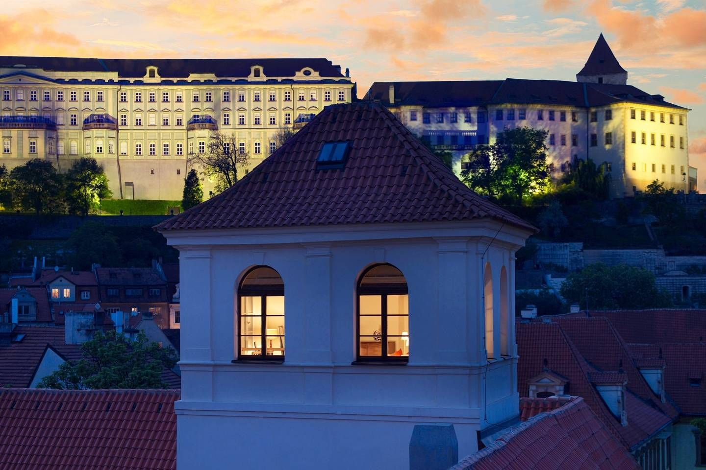The 10 Best Things To Do In Prague Prague Hotels Luxury