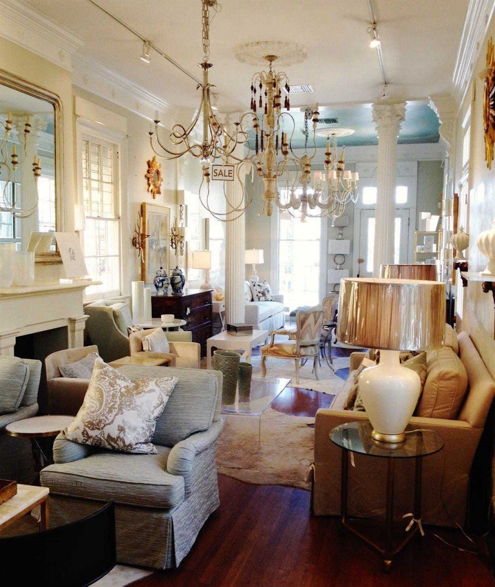 Channeling Grace Kelly A Rising Interior Design Star Interior