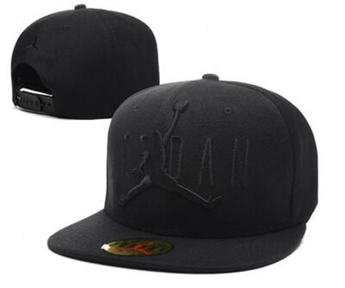 48e6e13e3c1 New Hip-Hop adjustable bboy Baseball Cap JORDAN Cool Fashion Snapback Hats