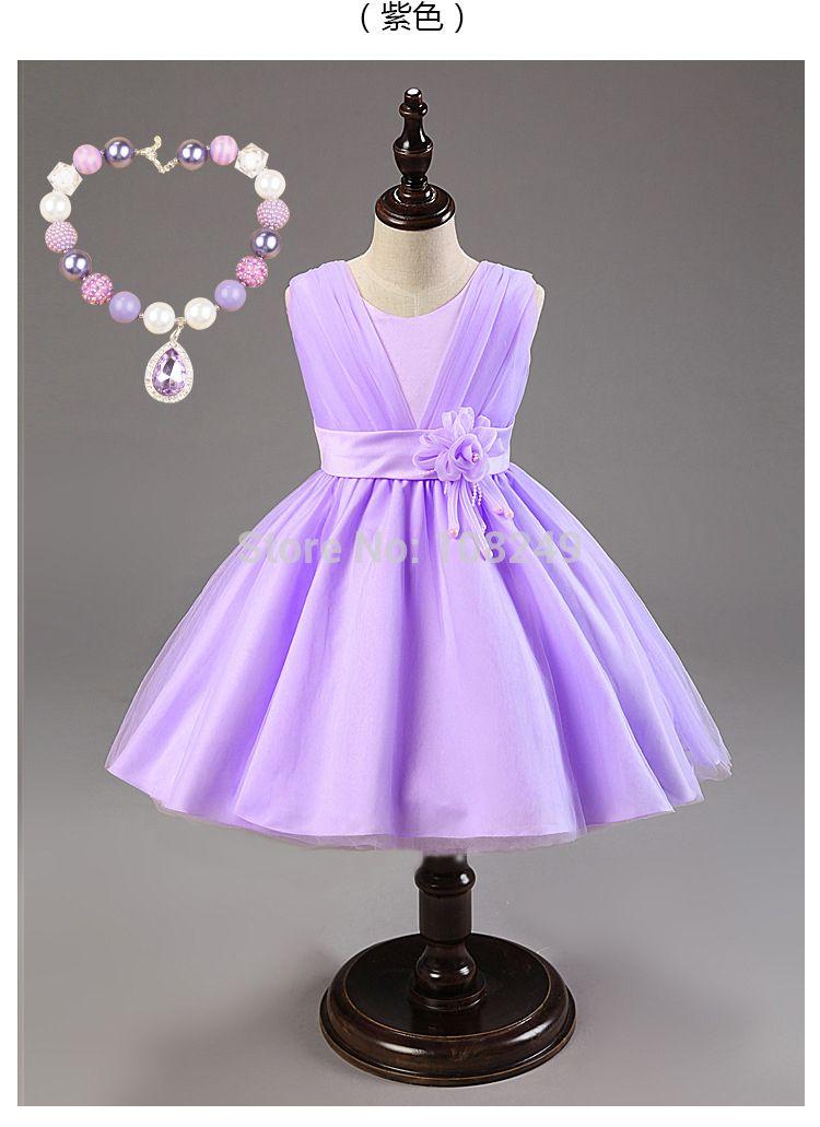 vestidos de princesa sofia - Buscar con Google | fiestas | Pinterest