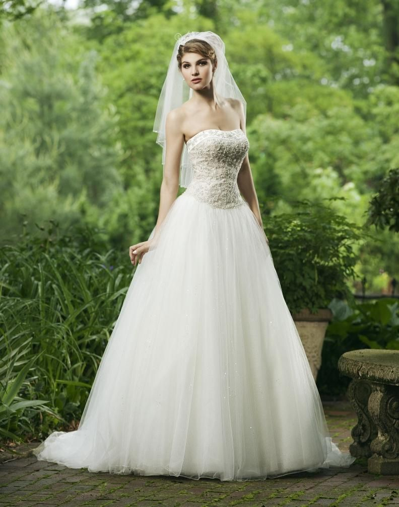 Trendy wedding dresses  country wedding dresses  Google Search  weeding dresses