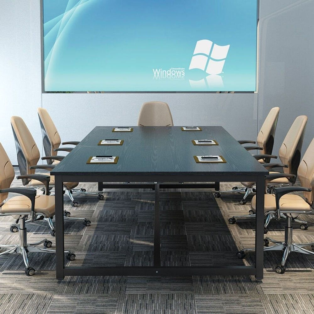 Quality Assuranced Best Price Office Furniture Luxury Wooden