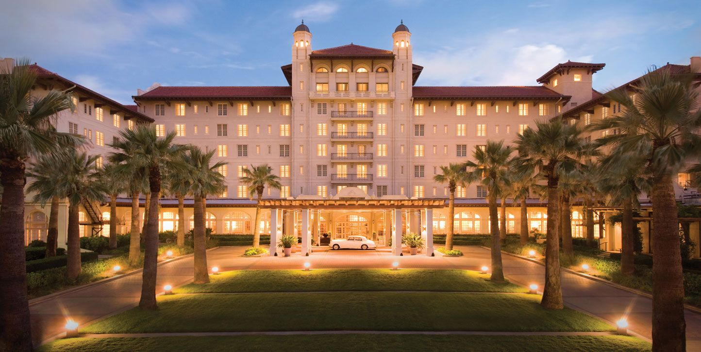 Galveston tx hotel galveston hotels beachfront hotels