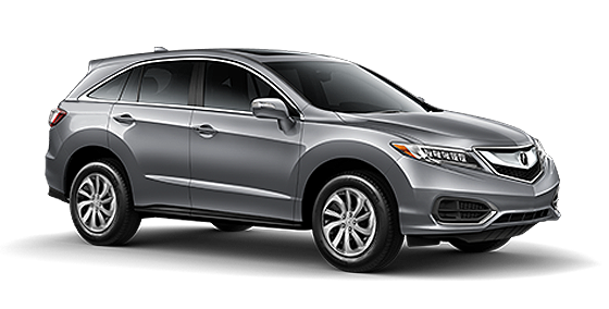 Acura RDX Photos Specs Accessories Macuracom Hot - 2018 acura rdx accessories