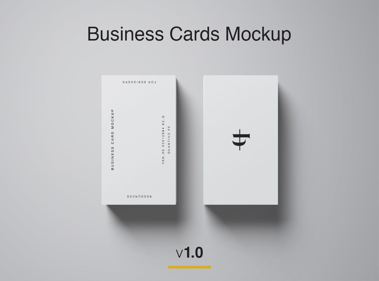 Fedex Business Card Template Hour Business Cards Place Within Kinkos Bus Business Card Mock Up Business Card Template Word Business Card Templates Download