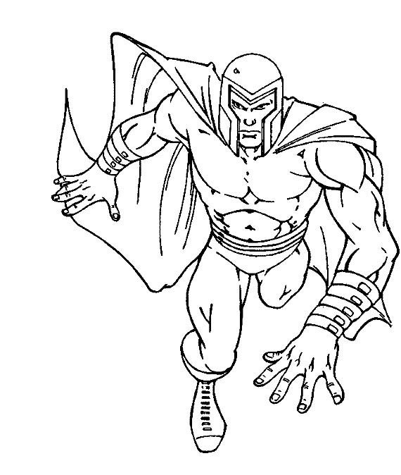 X Men Coloring Pages Free Free Kids Coloring Pages Coloring Pages Coloring Pages For Kids