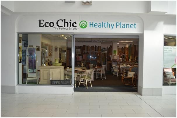 A Snapshot of Eco Chic Introduced By Margaret Graham http://www.frostmagazine.com/2014/11/a-snapshot-of-eco-chic-introduced-by-margaret-graham/ #eco #furniture #home