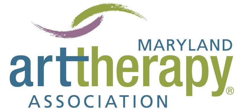 47th Annual American Art Therapy Conference  Wed, Jul 6, 2016 9:00am   Sun, Jul 10, 2016 12:00pm Baltimore Marriott Waterfront
