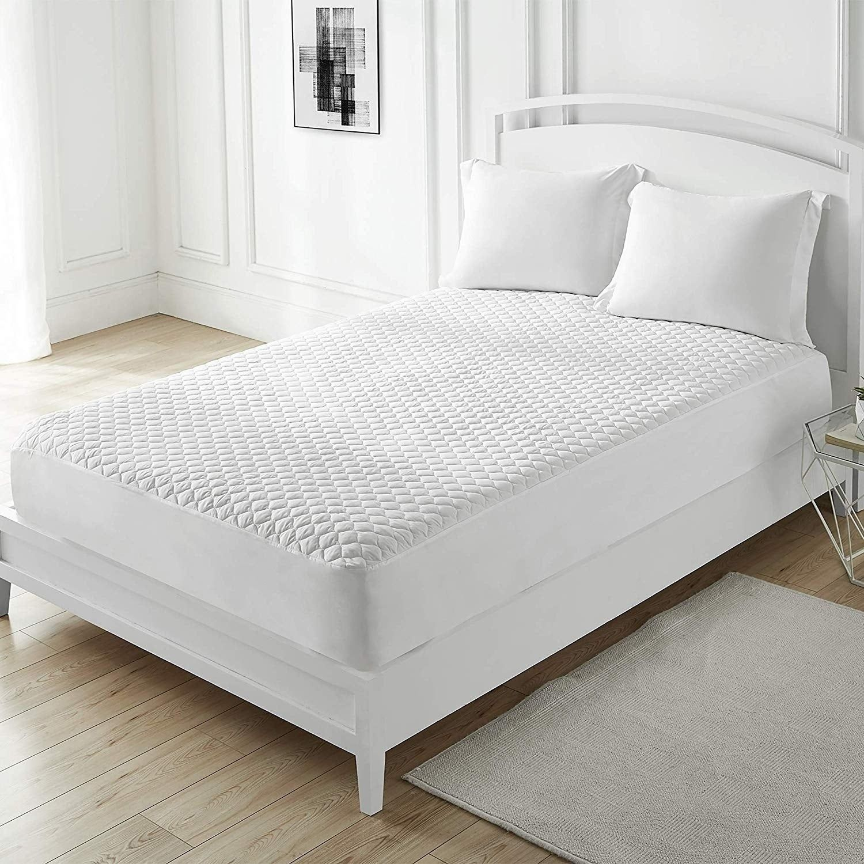 Montessori Floor Bed With Rails Full Or Double Size Floor Bed Hardwood Includes Slats Diy Toddler Bed Floor Bed Toddler Floor Bed
