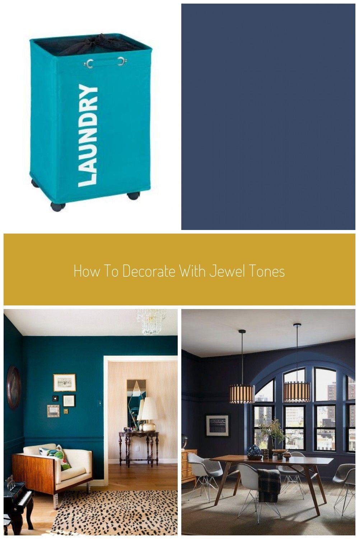 Pin Von Cafe Mami Auf Master Bedroom Color Decor Badezimmer Farben Badezimmer Badezimmer Umgestalten