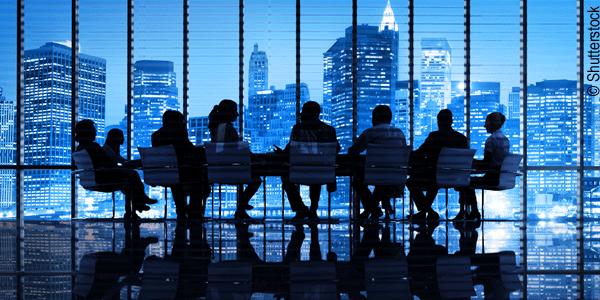 Schlechte Führung kostet Unternehmen viel Geld