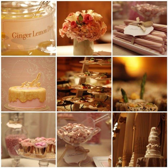 Awesome Martha Stewart Wedding Ideas Pictures - Styles & Ideas ...