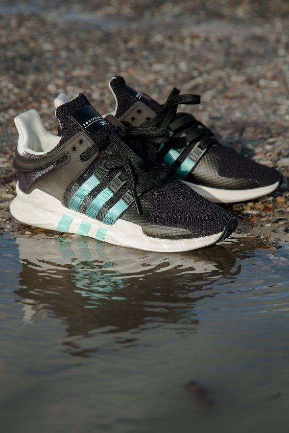 Adidas Shoes on (With images) | Nike shoes women, Nike