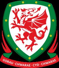 Wales National Football Team Wikipedia The Free Encyclopedia 유럽 축구 축구 심볼
