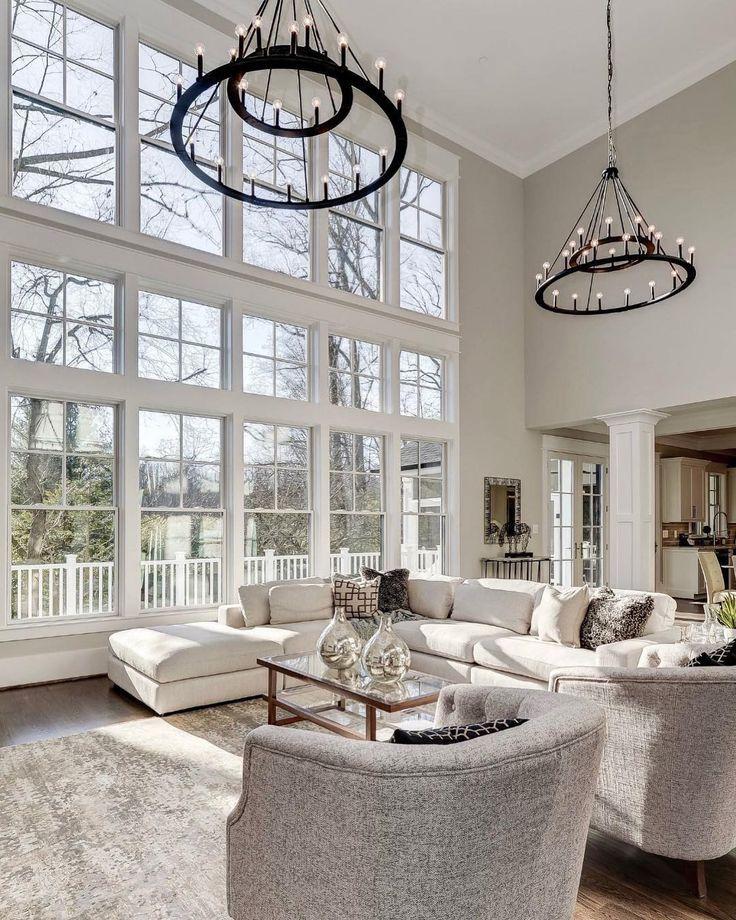Make My Day Home Decor Auf Instagram Wohnzimmer Ideen Home
