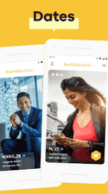 bumble dating app for android download