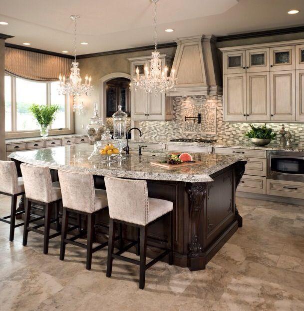 New Kitchen/living Room Floors?! Part 42