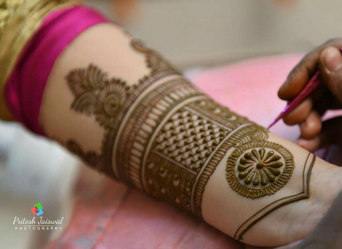 Mehndi Henna Artist Near Me : Pin by thanziratp on henna designs mehndi hennas
