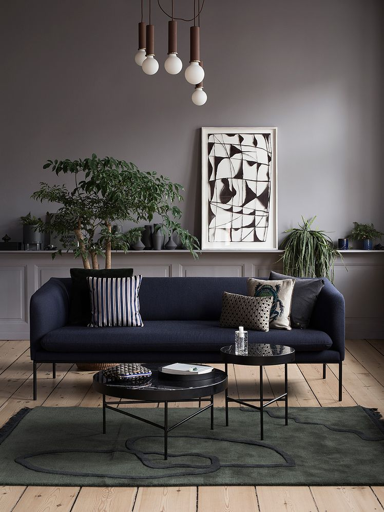 Pin De Sarolta Feledy Em Homes Design De Moveis Interior De Design Decoracao Sala Estar