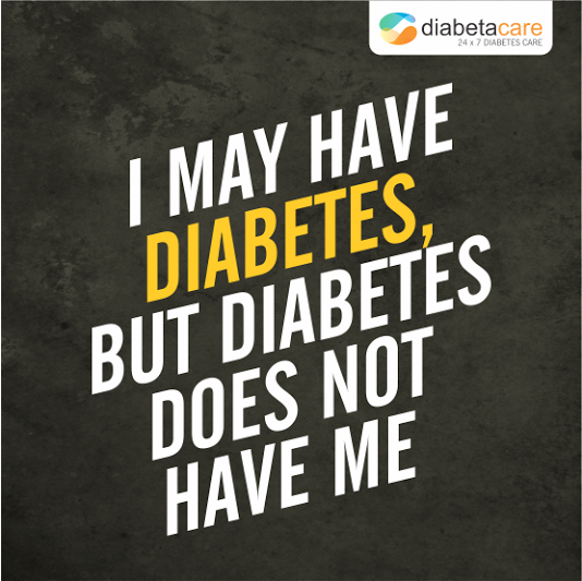 Looking for Diabetes Services in Bangalore? Get solution