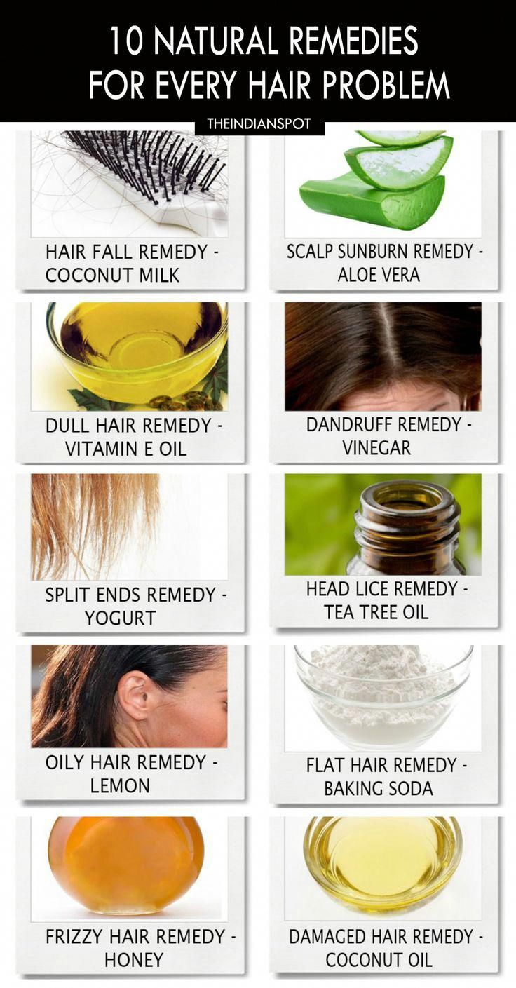 So much care. naturalhairlossremedy Thick hair remedies