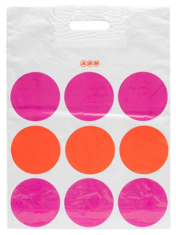 ABM Plastic Bag (1960)