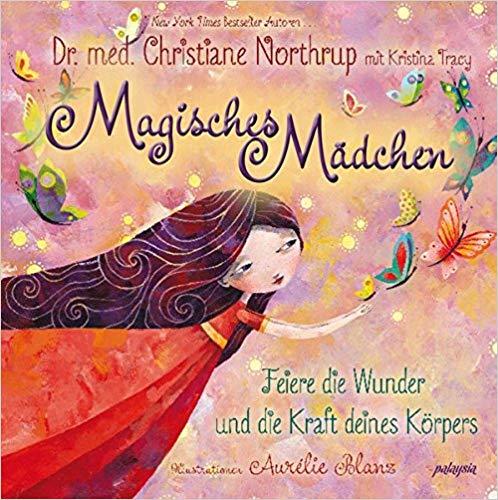 Bücher für Jährige: 6 Empfehlungen