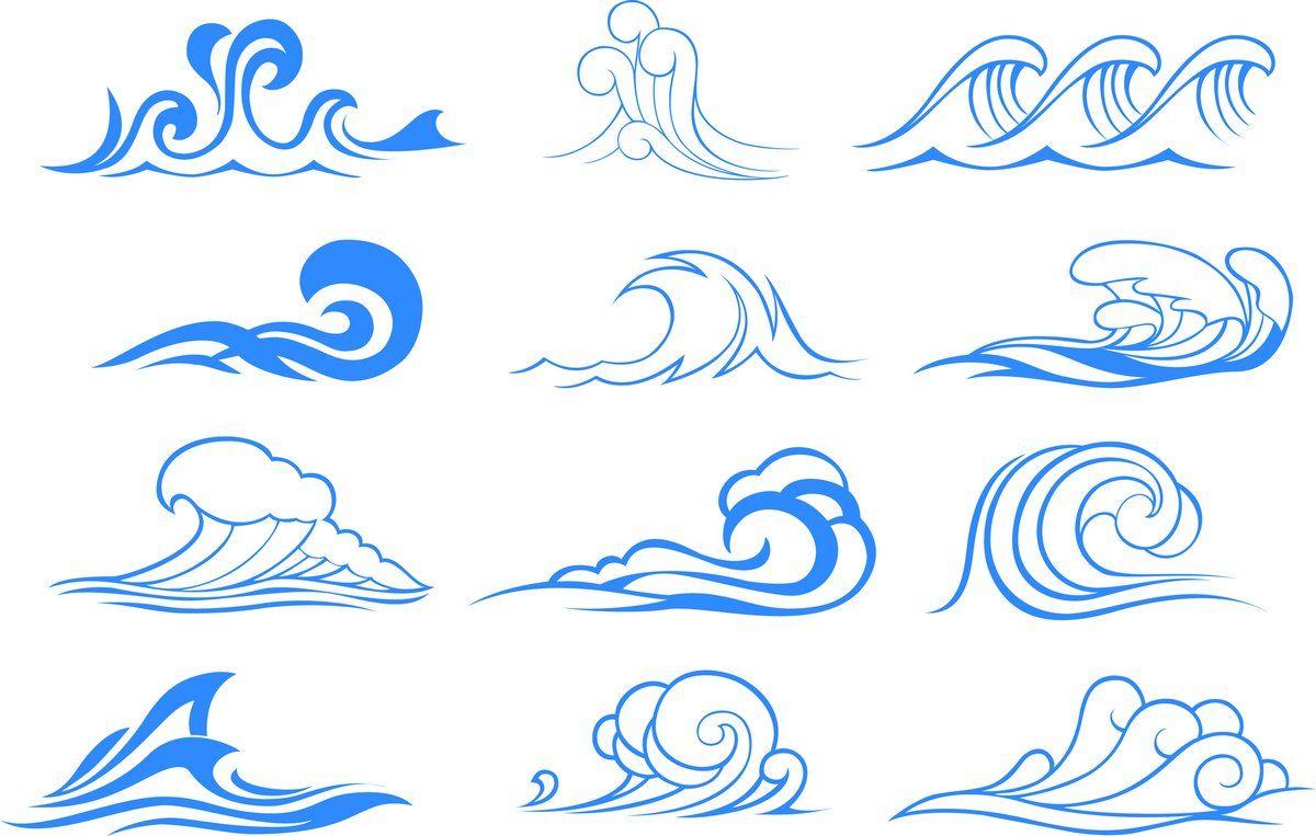 финансов сша картинки волны моря шаблон занимаются дети