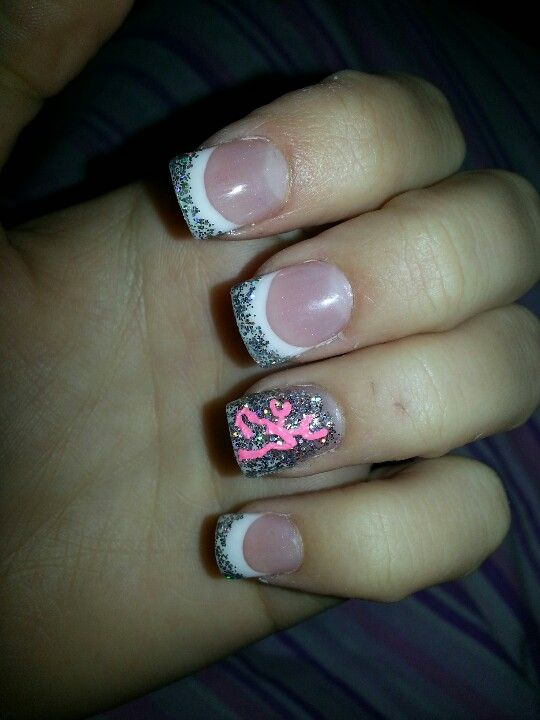 glitter and browing logo. country girl nails:) - Glitter And Browing Logo. Country Girl Nails:) Nails Pinterest