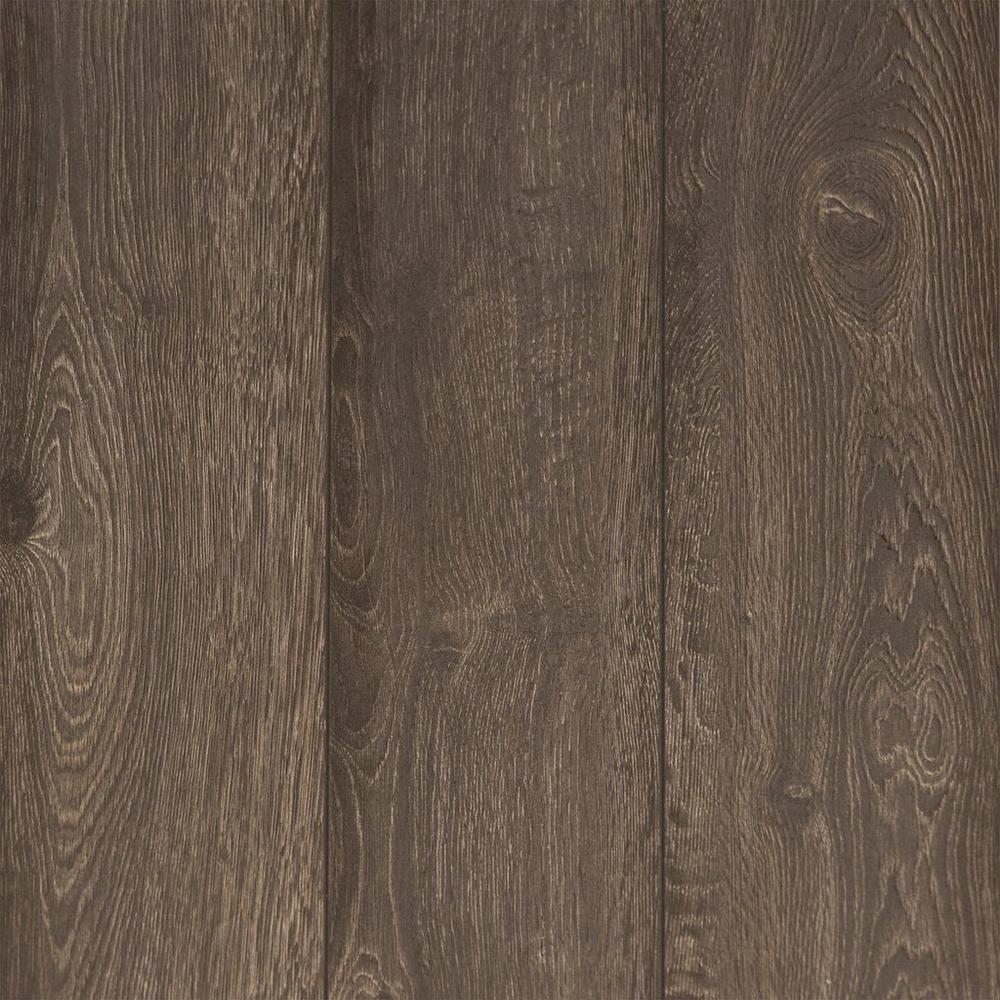 Raven Oak Laminate Floor Decor Oak Laminate Laminate Flooring Oak Laminate Flooring