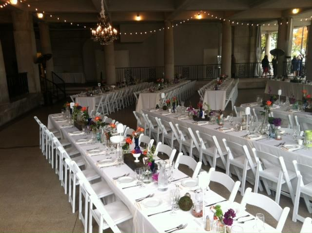 Wedding Table Layouts Ideas   Wedding Tips and Inspiration