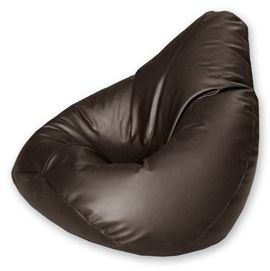 Huge Bean Bag Chairs Perfect For Gaming Tv Reading In Comfort With Images Bean Bag Chair Huge Bean Bag Chair Huge Bean Bag