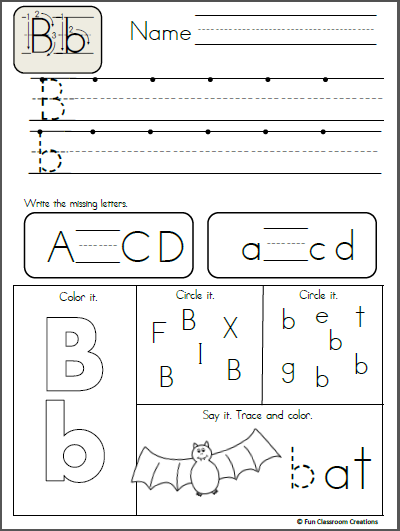 letter recognition pdf animal alphabet letter writing practice there are 26 6521