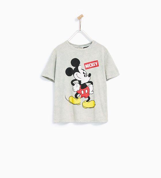 Disney Mickey Mouse Baby-Jungen Kapuzenpullover Limited Edition