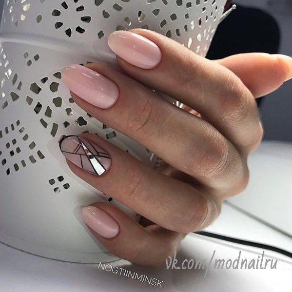 Маникюр | Ногти | Nail Art Hacks | Pinterest | Nail art hacks, Art ...