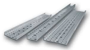 Browse Cable Tray Directory Of Cable Tray Companies Electrical
