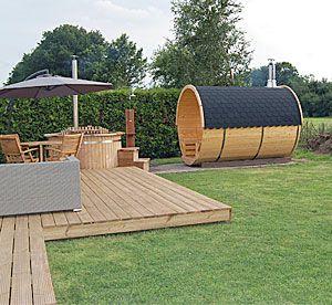 tiny wellness house in nature reserve Weerribben, Sint Jansklooster, Overijssel, Netherlands