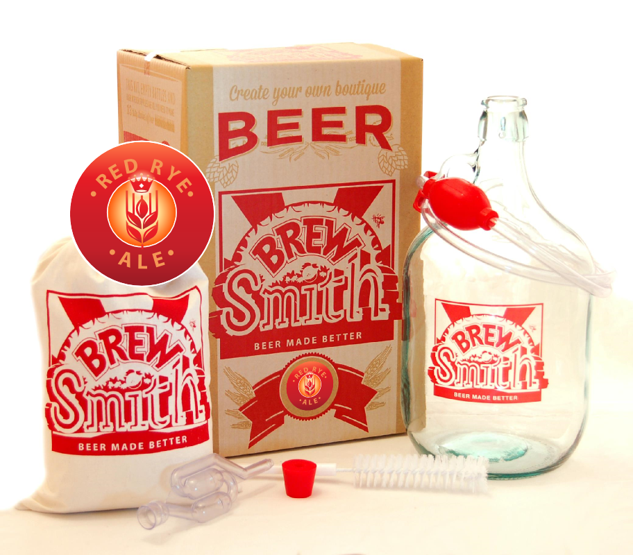 Pin by BrewSmith Home Brewing Austral on Our Products