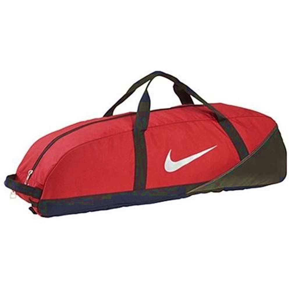 a5da3ed6c Baseball Duffel Bag Nike   The Shred Centre