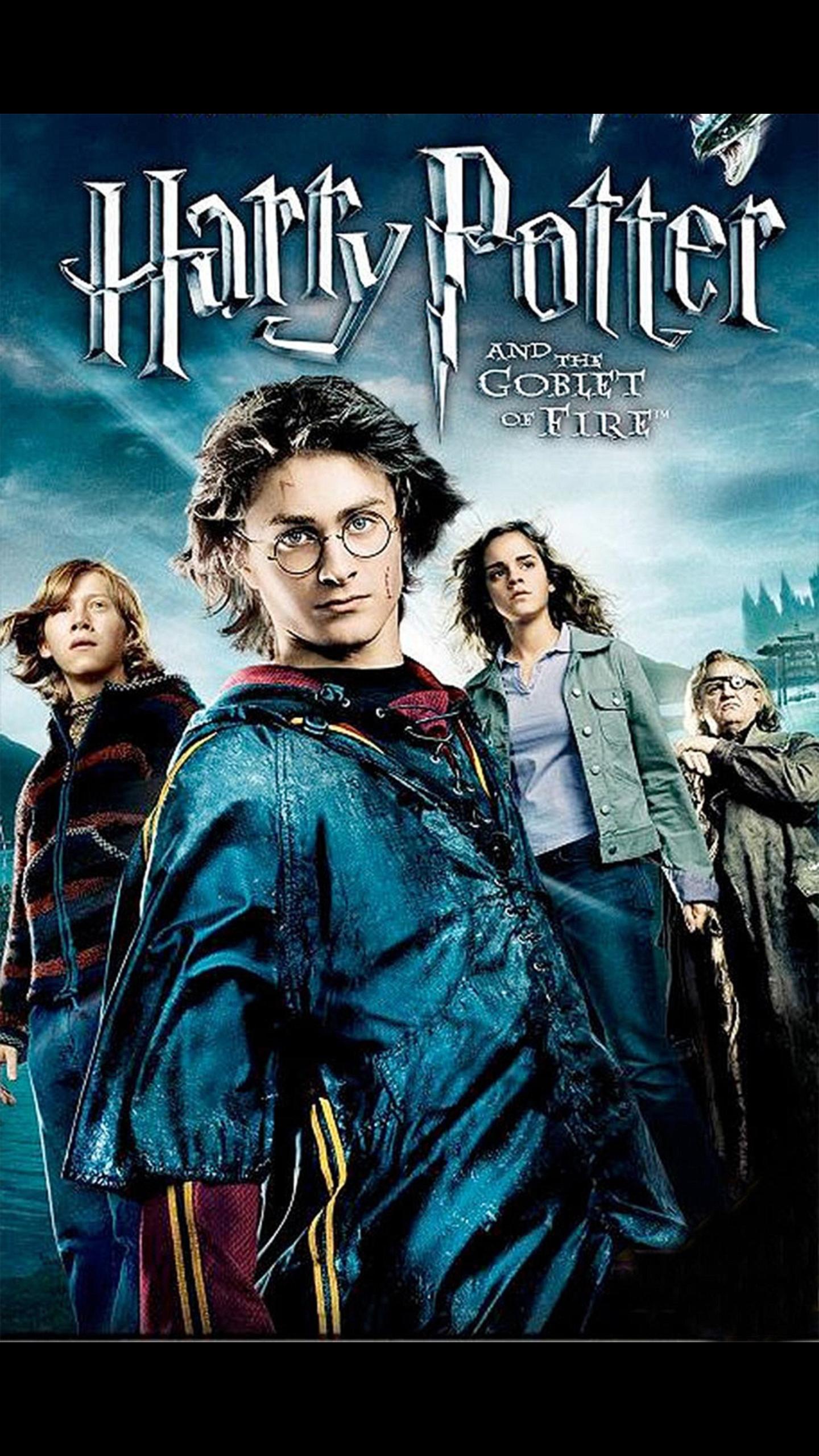 Assistir Harry Potter E A Pedra Filosofal Online Hd 1080p Mmfilmes Hd Assistir Filmes Gratis Dublado Assistir Filmes Gratis Harry Potter Todos Os Filmes