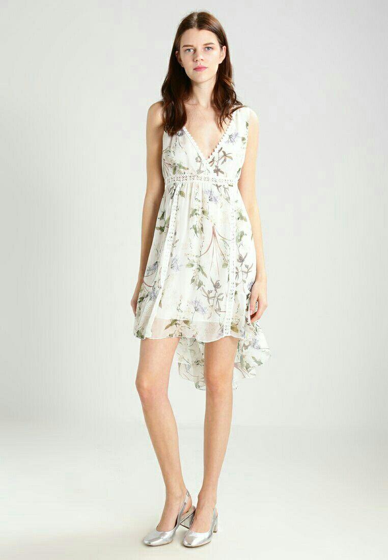finest selection 536d9 50d89 Guess vestito estivo   moda   Vestiti estivi e Vestiti