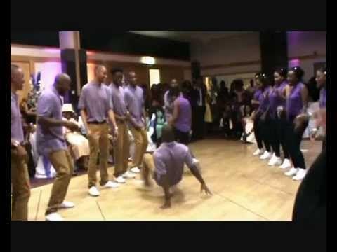 Weddingswithwinkley wedding dance videos
