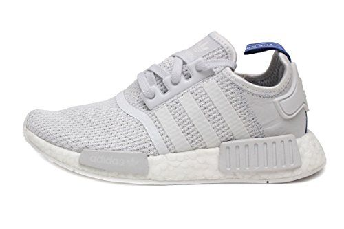 7a41b01e4 adidas Womens NMD R1 W Fashion