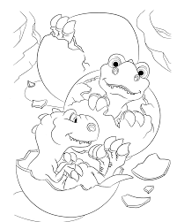 Billedresultat for ice age coloring pages | Coloring pages ...
