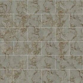 Textures Texture Seamless Orsera Beige Marble Tile Texture Seamless 14319 Textures Architecture Tiles Interior Marble Tiles Cream Sketchuptexture