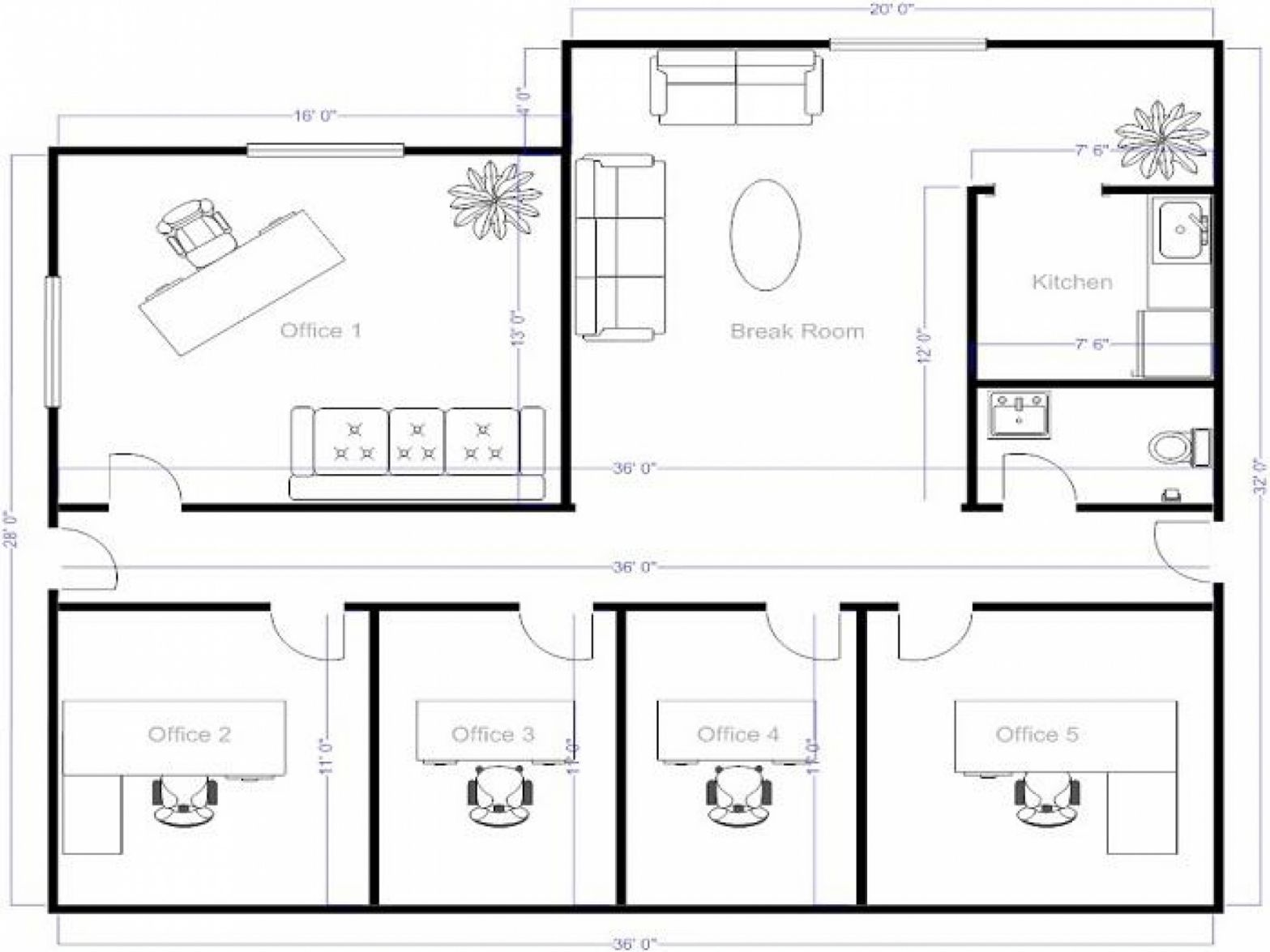 Pin by Prtha lastnight on room ideas low budget in 2019 ... House Plan Drawing Tool Online on online annotation tool, online drawing board, online design tool, manga tool, online diagram tool, online drawing and coloring, online color mixing tool, online dictionary, online drawing pad, online drawing and painting,