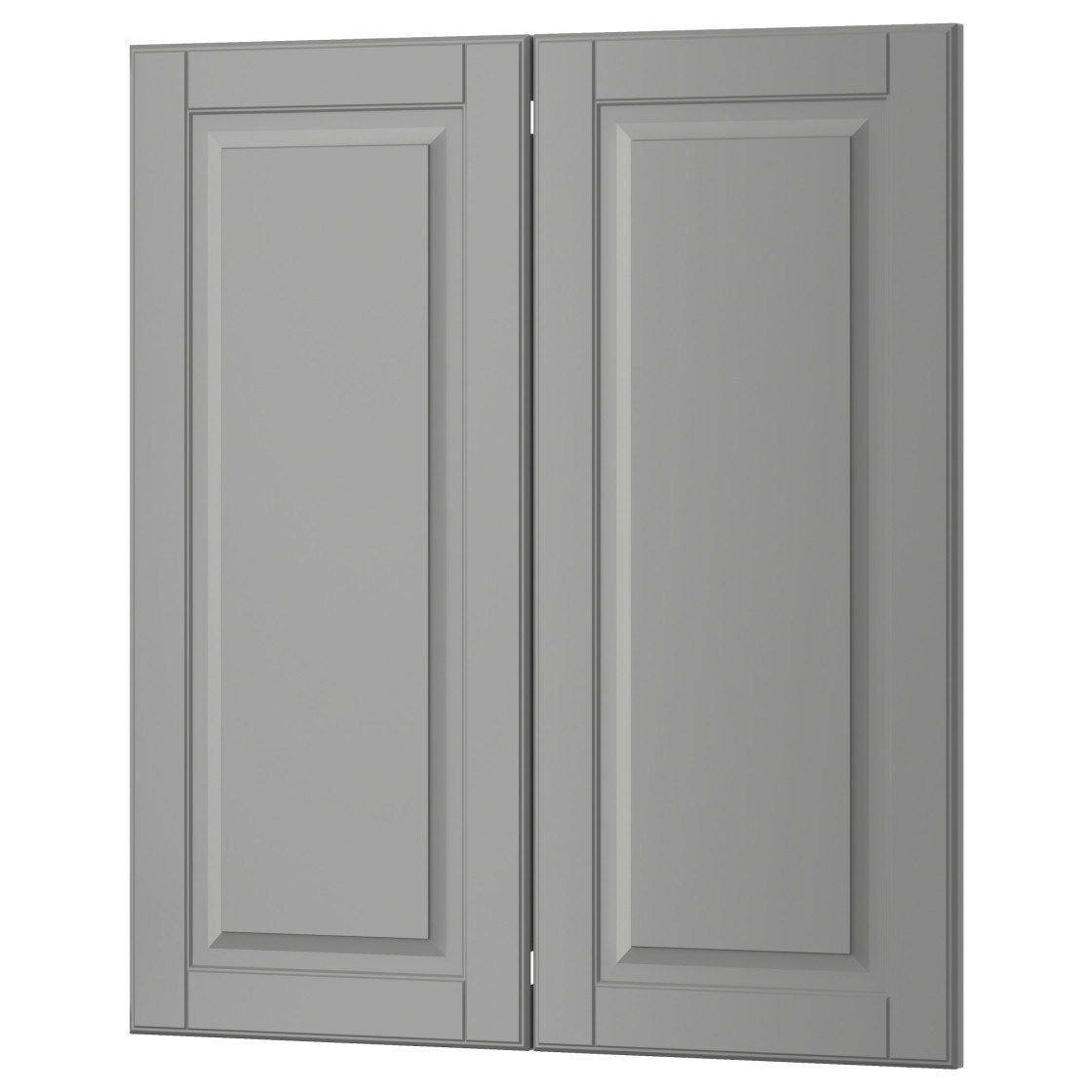 Cabinets Cabinet Doors Kitchen Doors Kitchen Cabinets Sale